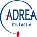 Adréa_Mutuelle