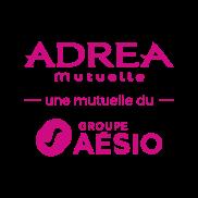 Logo_ADREA_Rose_1000x1000px